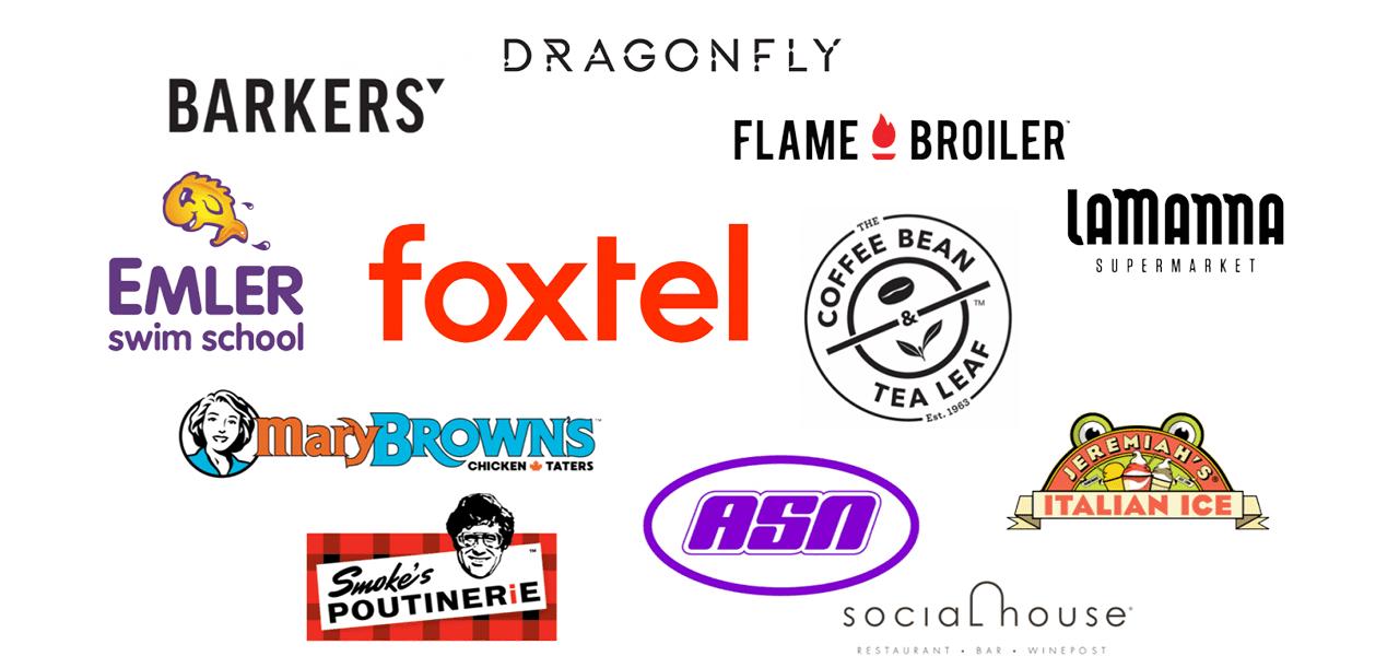 september-brands