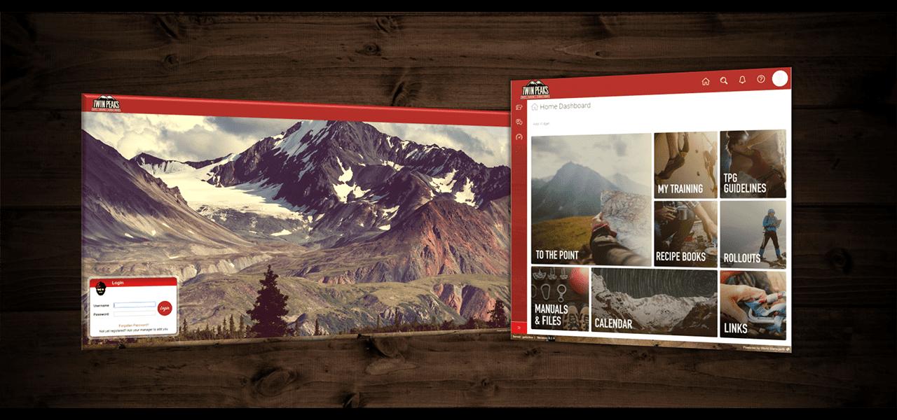 Twin-Peak-cover