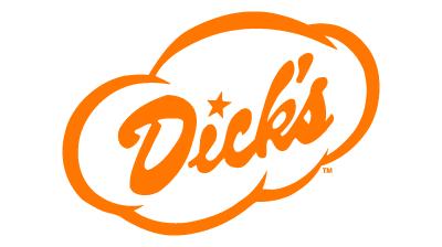 Dick's Drive In