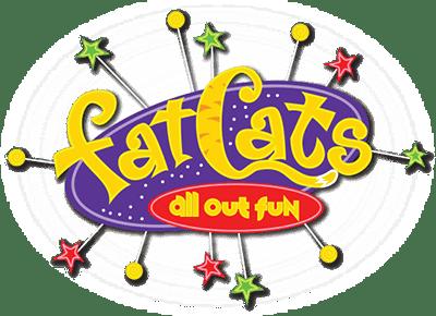 FatCats Entertainment