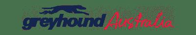 Grey Hound logo