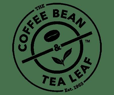 International Coffee & Tea, LLC