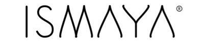 Ismaya Group
