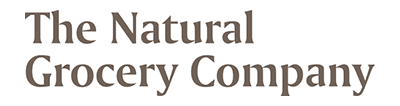 The Natural Grocery Company
