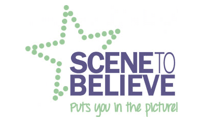 Scene to Believe