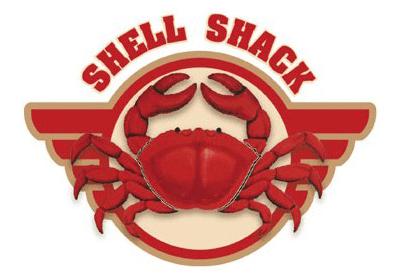 Shell Shack