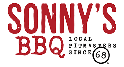 Sonny's Franchise Company