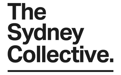 The Sydney Collective